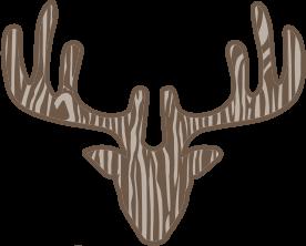 footer_logo_symbol